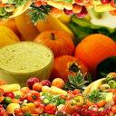 【送料無料】 健康なダイエットに 「 スリムべジスムージー 」 ★ グリーンスムージー今話題