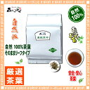 【 国産 健康茶 】 連銭草茶 (1kg)<お徳用> れんせんそう100% ≪柿草子≫ 森のこかげ 健やかハウス