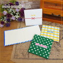 色紙 寄せ書き メッセージカード メッセージブック グリーティングカード バースデー カード お祝い お礼 卒業 入学 送別 誕生日 誕生記念 結婚祝い 贈り物 プレゼント ギフト 【ミニメッセージブック】【ネコポス便OK】