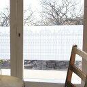 フィルム ウインドウフィルム サンシェード 目隠し 窓 デコレーション 紫外線カット UVカット シール 日よけ ガラス デコレーション かわいい おしゃれ【ウインドウフィルム】【ネコポス便不可】