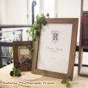 フォトフレーム 木製フレーム 壁掛け 写真立て 写真たて アンティーク 卓上両用 壁 フォトスタンド 額 写真フレーム 誕生記念 結婚祝い 出産祝い プレゼント...