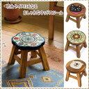 ウッドスツール スツール 木製 木製スツール アンティーク 北欧 椅子 木製 椅子 木製