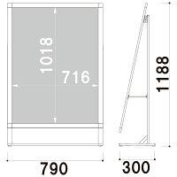 SIL-85L���02