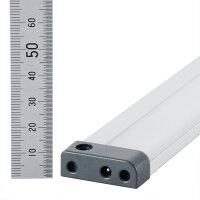 LED���������ե�å�90cm�����LT-NLD15D-HA07-8435��05P01Aug15��