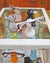 【レビューを書いて5%OFF♪】メガネがインテリアに変身します DULTON 『メガネホルダー』 HL2585【レビューを書いて5%OFF♪】メガネがインテリアに変身します DULTON 『メガネホルダー』 HL2585