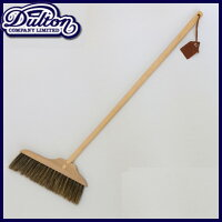 �ڥ�ӥ塼��񤤤�5��OFF����DULTON����ȥ��SWEEPINGBROOM��S355-40