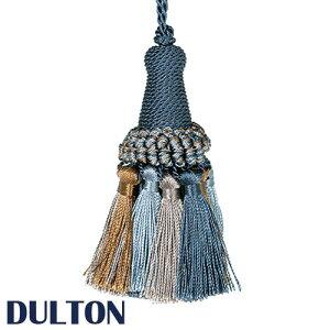 DULTON ダルトン 『タッセル S455-138』 S455-138 キ
