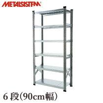 item_mtls