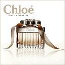 【送料無料・新品・正規品】【あす楽対応_東海】クロエ[Chloe] クロエ オードパルファム 30ml EDP ( CHLOE EAU DE PARFUM オードパルファム ) クロエ香水 【】