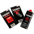 【y送料無料・新品・正規品】ZIPPOオプションセット(ZIPPOオイル、ZIPPOフリント、ZIPPOウィック) zippo-optionset【】