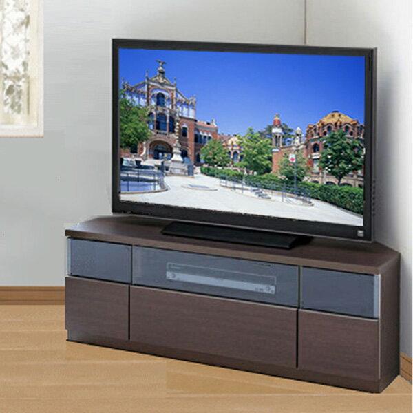 E-unit 薄型TVボード