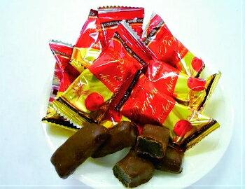 神戸・元町 チョコレート の一番舘