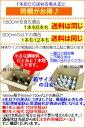 京都の懐石料理に合う純米大吟醸♪料理の邪魔をせず、かつ存在感を示すお酒です。伏見の老舗蔵元醸造
