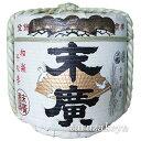 ╛■дъ├об╬╦Ў╫вб╧1┼═├об╩е╟еге╣е╫еьед├об╦Japanese Decorative barrel