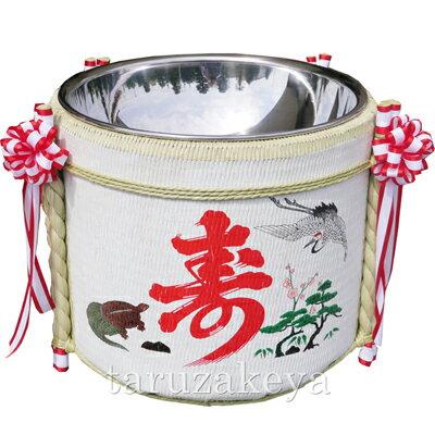 樽容器 taruzake-kidの紹介画像3