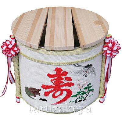 樽容器 taruzake-kidの紹介画像2