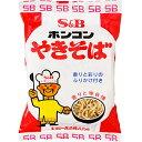 ■ホンコンやきそば(30食入り)【B級グ...
