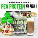 SIXMAXPEAPROTEIN(チョコレート・カフェオレ)360g[ピープロテイン プロテイン 植物性たんぱく質 HMB 低脂肪 鉄分 BCAA アルギニン HMBCa]