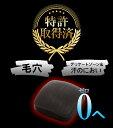 【富士山マグマ石鹸】《特許取得》デリケートゾーンの悩みにも◎ 毛穴 黒ずみ 乾燥 ニキビ 通常便