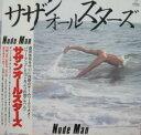 【中古】Nude Man/サザンオールスターズ