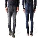 ショッピングデニム ディーゼル DIESEL ジョグジーンズ Jogg Jeans NARROT-NE Jeans Jogg Jeans スウェット デニム 0668Y
