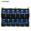【USA物】イーストン EASTON 野球 ヘルメットバッグ 12個ヘルメット収納 ヘルメット ホルダー