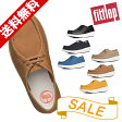 [SALE 30%OFF] [送料無料]【fitflop】 フィットフロップ LOAFF ANKLE LACE-UP MOC (ローファーアンクル レースアップ モック) [靴 シューズ レディース スニーカーカジュアル 2015SS]