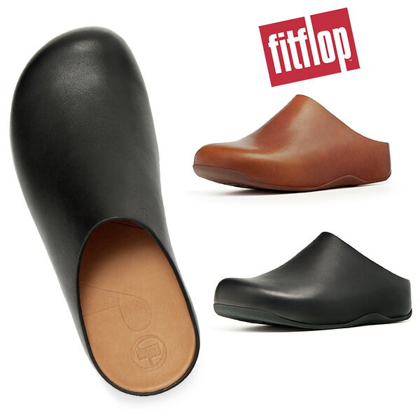 Fitflop Sneakers Dama Aissa Lee 2015