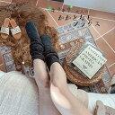 ショッピングレッグウォーマー かかとなしキラキラソックス ソックスつきレッグウォーマー ルームソックス(日本製 処分 レッグカバー 靴下 カジュアル ラメ キラキラ ルームソックス ラメ入り 大人ソックス おしゃれ)