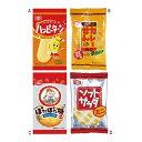 亀田製菓 1枚 おせんべい商品 カレーせんミニ (41058) 単品 [キャンセル・変更・返品不可]