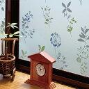 飛散防止効果のある窓飾りシート(大革命アルファ) GH-4602 46cm丈×90cm巻