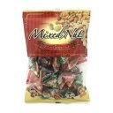 ショッピングミックスナッツ タクマ食品 ミックスナッツ 10×4個入 [ラッピング不可][代引不可][同梱不可]