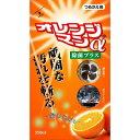 ティポス オレンジマンα 詰め替え用350ML [キャンセル・変更・返品不可]