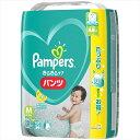 ショッピングパンパース パンパースパンツウルトラジャンボM74枚 [キャンセル・変更・返品不可]