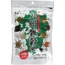 九州雑穀米 240g [キャンセル・変更・返品不可]