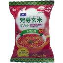 DHC 発芽玄米リゾット<コラーゲン・寒天入> トマト味 1食入 [キャンセル・変更・返品不可]