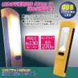 【COBフラット発光LED強力スポットライトFS-178】【楽ギフ_包装】fs04gm、【RCP】