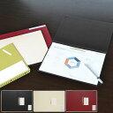 TOTONOE/トトノエ/Fastener File/ファスナーファイル/ファイル/A4/2穴/おしゃれ/デザイン/インテリア/カラフル/デザイン文具/ちょっと贅沢なファスナーファイル/