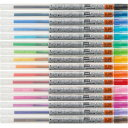 三菱鉛筆 スタイルフィット ゲルインクボールペン 0.28mm リフィル(ユニボール シグノ)(UMR-109-28)【MITSUBISHI STYLE FIT ボールペン スタイルフィット 筆記具 リフィル】
