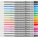 三菱鉛筆 スタイルフィット ゲルインクボールペン 0.5mm リフィル(ユニボール シグノ)(UMR-109-05)【MITSUBISHI STYLE FIT ボールペン スタイルフィット 筆記具 リフィル】