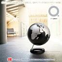 【送料無料】地球儀 インテリア/地球儀 アンティーク/英語表記/世界地図【オブジェや教具として北欧のおしゃれなデザイン地球儀】