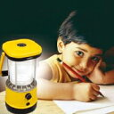 Large light quantity! High power! I write solar LED lantern ♪ (immediate delivery)[sm]review and am free shipping! /led lantern / flashlight / disaster prevention goods / disaster prevention set / mobile battery charger / charge-type /LED light / lantern / preparations / charge / mobile charge / present / non-common use carrying out bag / first aid set / family