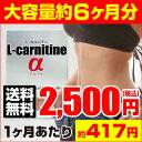 200200_l-carn2