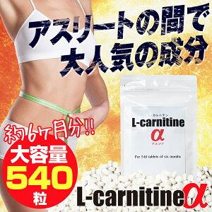 ネコポス カルニチン ダイエット サプリメント カルニチ