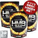 healthylife HMB(大容量約6か月分)【3袋セット】(hmb サプリ サプリメント 女性 国産 hmbタブレット 必須アミノ酸 ロイシン 粒 ヘルシーライフ 楽天 通販)