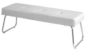 �Ԥ������ݡե롼�ץ٥��120�����˥�������ͳݤ��ػҥ���ץ�����loop-bench120-tdcloop-bench120tdc-9501tdc-9509