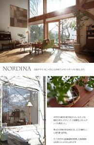 《東谷》北欧デザインノルディナローテーブル木製センターテーブルウッドナチュラルチーク机天然木シンプルNordinanor-101