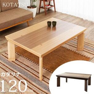 ポイント テーブル カタリナ カーボンフ