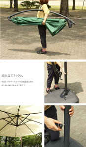 �ڥ���ߥ����סۡڥ�����աۡ���ë�ե����ǥ��ѥϥѥ饽��(294cm������)+���ѥ١���(���������������50kg)���åȡ��絬�ϥ����ǥ�ǻ��Ѳ�ǽ�������ǥ�ѥ饽��ӥå��������ƥ饹����褱�����ե������ȥɥ��ʥ����뼫Ω��Ȭ�ѷ�rkc-529na