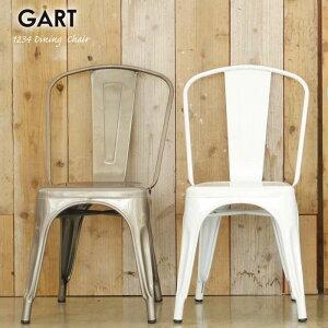 �ݥ���Ⱥ���23�ܡ�����̵���۴�ָ���SALE6/1(��)AM0��00��6/5(��)AM3��59��ԥ���ȡե����˥������ػҥ���������������A��������ץ�����ȥȥ�å���Ź�ޥ���ƥ���������ӡ��ڥ�GART1234antique-chair